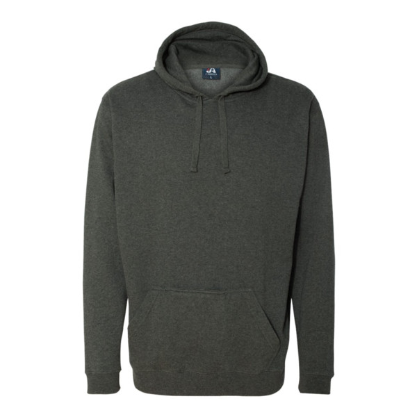 Half-Life Clothing Company - Tailgate Hoodie with Beverage