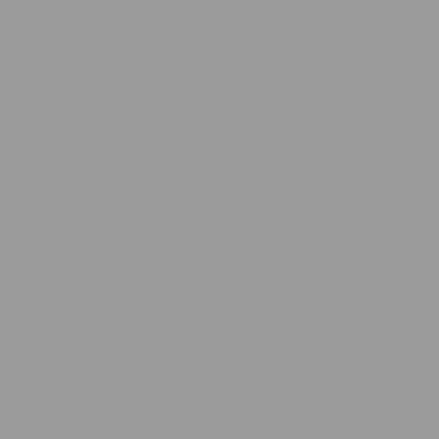 Naval Nuclear Power School Orlando Alumni (Vertical) - White Marble Unisex Jersey Short-Sleeve V-Neck T-Shirt Design